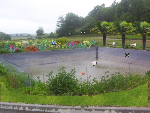 Entretien espace vert entretien jardin pr s de for Entretien jardin landes